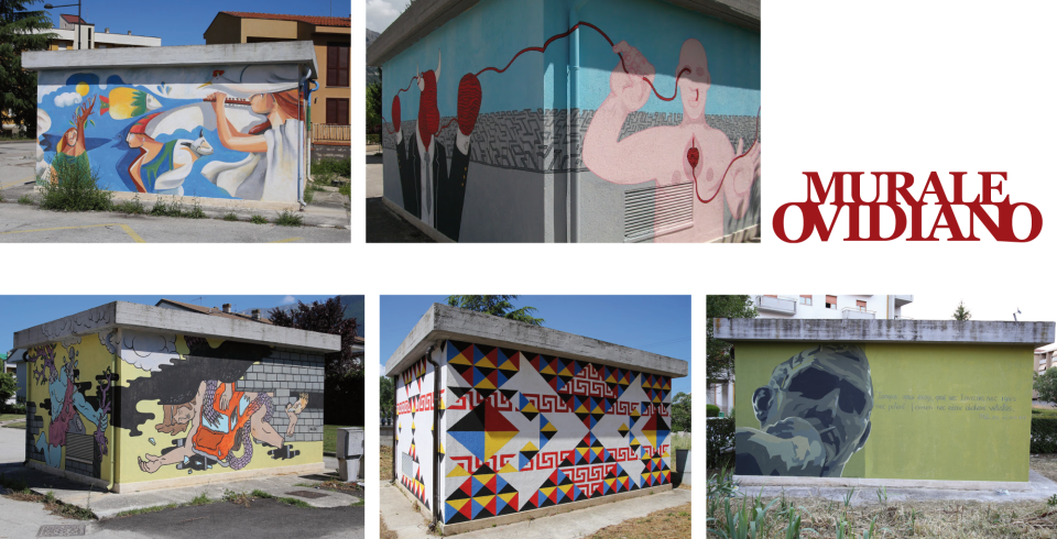 totale murales ovidiani-01