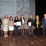 certamen-2017-3