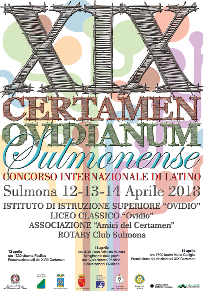 xix-certamen2_new_web